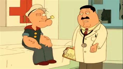 imagenes vulgares de caricaturas las mas graciosas caricaturas en hd pate 2 coleccion de