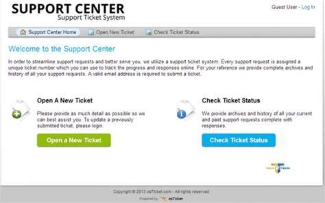 osticket mobile osticket support ticket system forum des nas