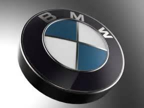Bmw Symbols Bmw Logo Hd Png Meaning Information Carlogos Org