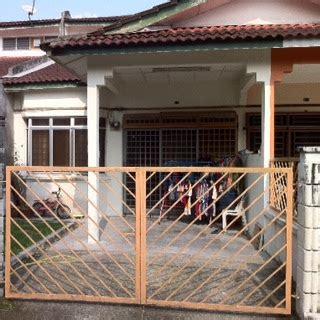 Rumah Medium rumah untuk dijual urusan masalah pembelian dan penjualan rumah medium cost taman desa