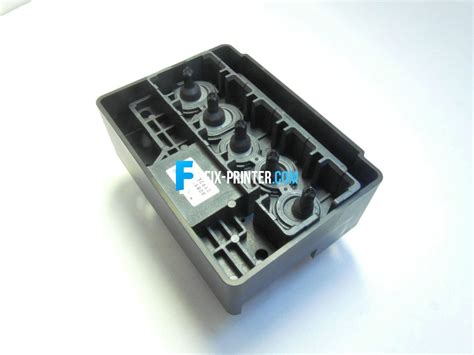 transistor epson t1100 transistor epson t1100 28 images jual ic tr c6082 transistor c6082 board epson r1390 1390