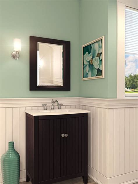 cape cod bathroom ideas pictures remodel and decor
