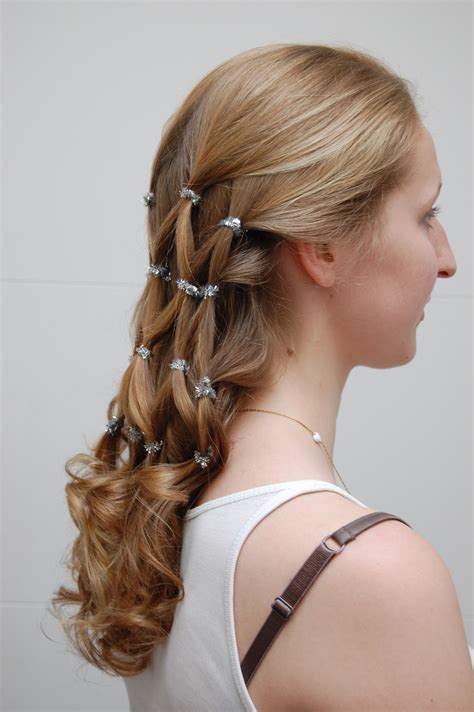 Wedding Hair And Makeup Rochester Ny by Wedding Hair And Makeup Rochester Mn On Site Wedding Hair