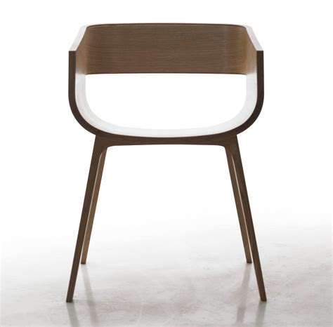 Biz Chairs by Wood Furniture Biz Maritime Chair By Benjamin Hubert For Casamania