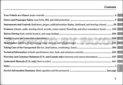 service repair manual free download 2012 acura rl navigation system service manual 2012 acura rl service manual free download acura rl kb1 2005 2008 repair