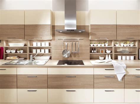 küchen preise vergleichen kuche grau splinteiche ien zu nobilia k 252 chen preise auf