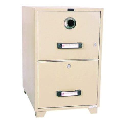 proof file cabinet uchida 2 drawer resistant filing cabinet b4 2d uchida proof filing cabinet b4 2d