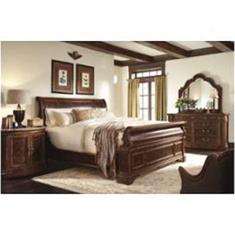 schnadig bedroom furniture discount schnadig furniture majorca collection