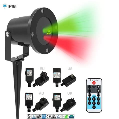 green laser light projector laser christmas picture more detailed picture about
