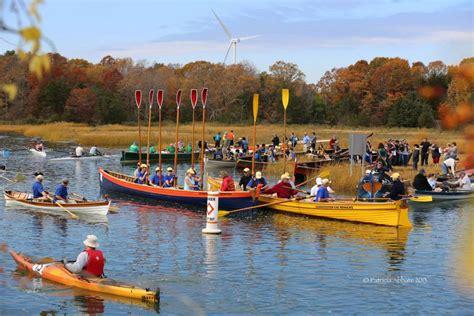 boat registration apprentice hull lifesaving museum