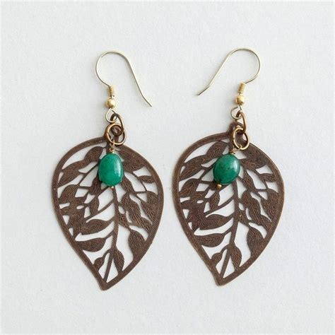 Christian Handmade Jewelry - 107 best christian jewelry images on christian