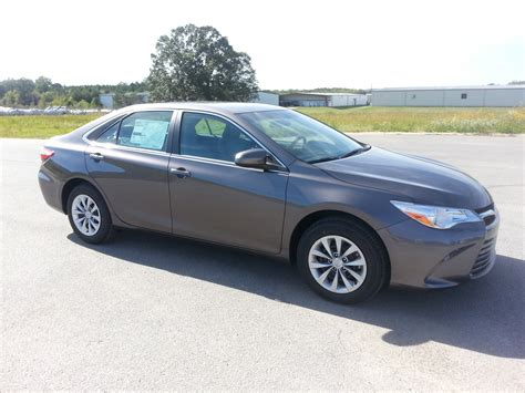 2015 toyota camry specs 2015 toyota camry vii pictures information and specs