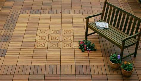 architrex wood deck tiles amp porcelain pavers for roof