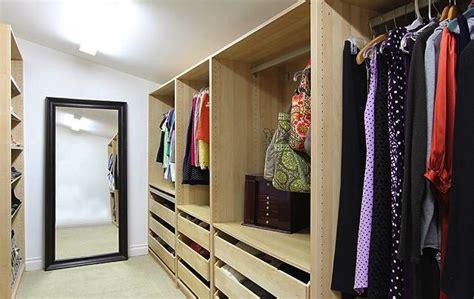 Carrie Bradshaw Closet by Carrie Bradshaw Closet Www Imgkid The Image