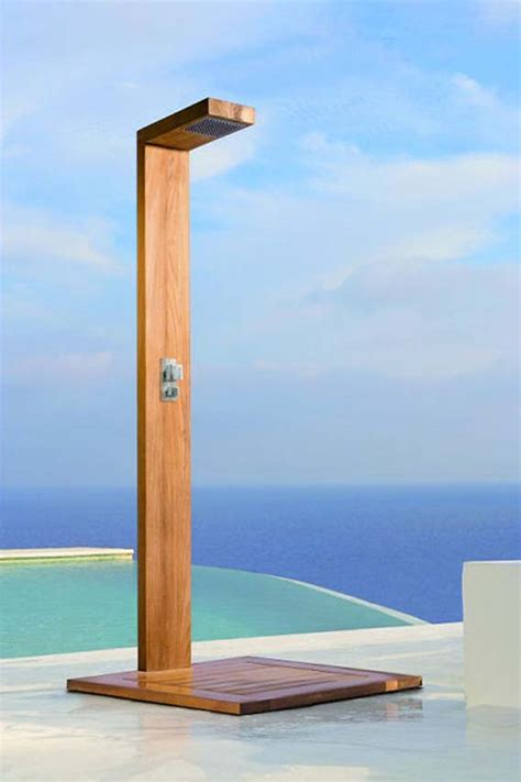 delta outdoor shower interior paint and decorating interior paint designs
