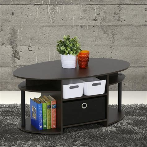 37 w steamer trunk coffee table home depot