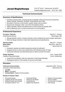 r 233 sum 233 writing references available upon request objective statements and other advice sle objective statement resume 8 exles in pdf