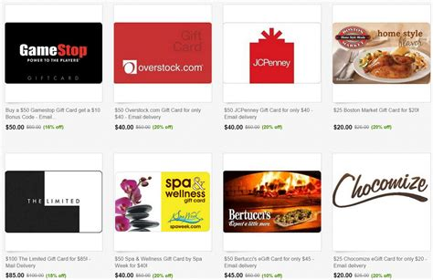 Where Can You Buy Cabela S Gift Cards - huge ebay gift card sale including profitable cards from 76 cabela s toys r us