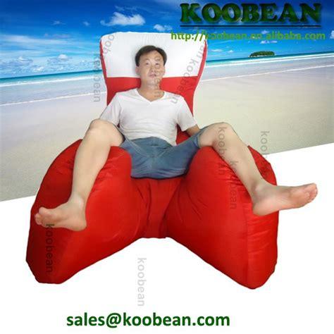 sofa malas make a bean bag sofa bed oropendolaperu org