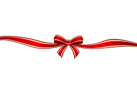 Ribbons Gift Card - gift red ribbon card hd wallpapers rocks
