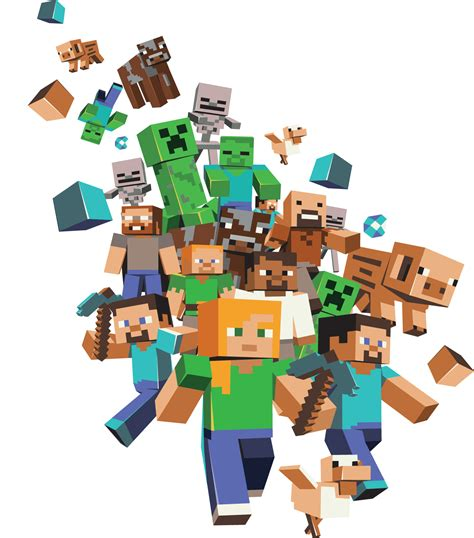 mind craft for patch 1 03 for minecraft ps3 edition out next week