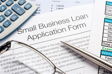 banks that offer small business loans loans for small business in south florida miami business