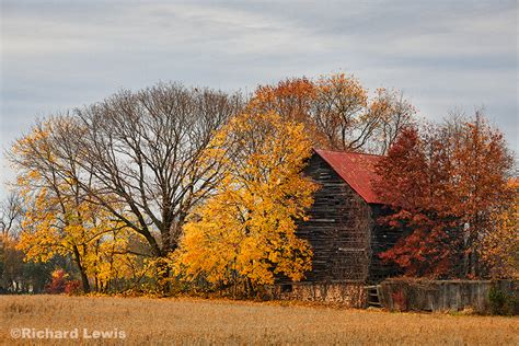 landscape photography in nj new jersey landscape new jersey landscapes richard lewis photography