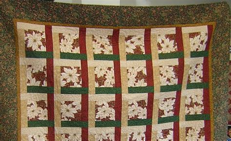 Quilt Fabric Stores Usa by Made In Usa Quilts For Sale Shop Hop 3 The