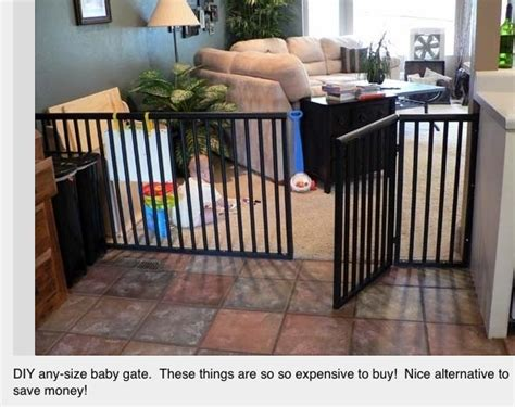 large gates indoor 17 best images about indoor gates on safety gates iron gates and pet gate
