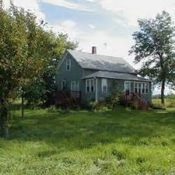 country cottage french homes house plans brick inside small design