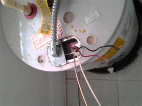 220v water heater wiring diagram 240 volt wiring diagram