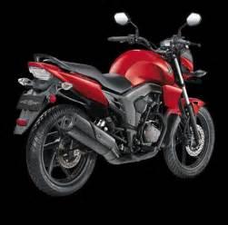 Honda 150 Price In Pakistan Honda Trigger 150 Cb 2014 Price In Pakistan With Different
