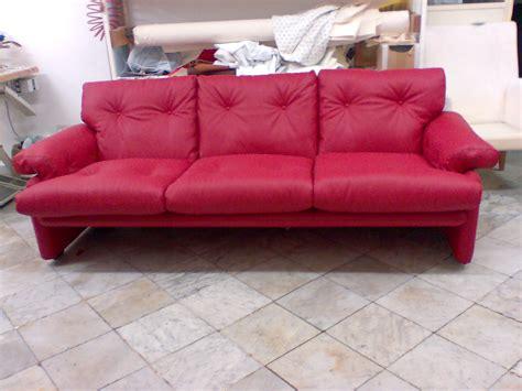 nicolini divani tappezzeria nicolini divano coronado a tre posti in eco