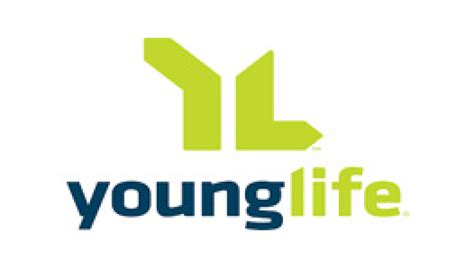 Crooked Houses by Young Life Garage Sale Fundraiser San Angelo Live Events
