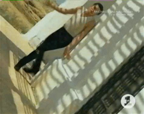 Michael Jackson In The Closet Gif by In The Closet On