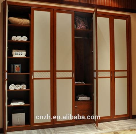 Wholesale Closet Doors Online Buy Best Closet Doors From Wholesale Closet Doors