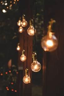 light bulbs for photography 17 best ideas about garden lights on