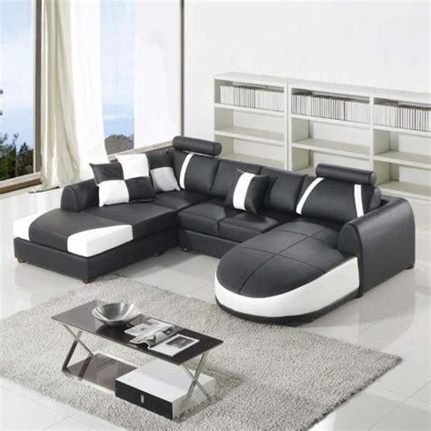 modelli di divani divani angolari i modelli pi 249 cool foto tempo libero