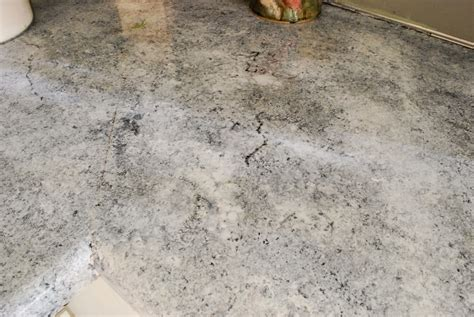 Giani Granite Countertop by Between Blue And Yellow Giani Granite Counter Tops 2