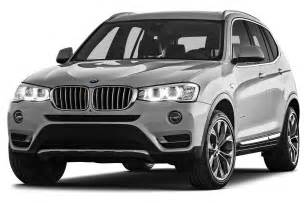 Bmw X3 Price 2015 Bmw X3 Price Photos Reviews Features