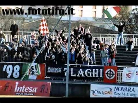 ultras pavia curva nord varese 1998 in ogni categoria