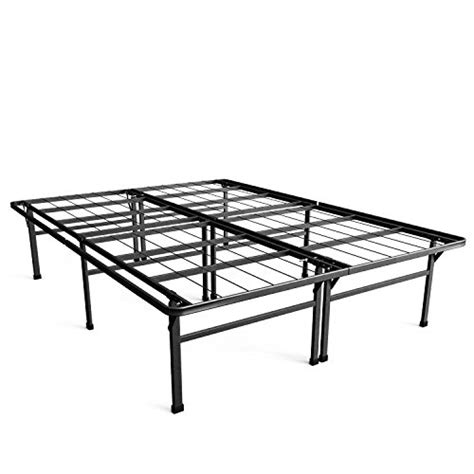 compare price to adjustable height bed frame dreamboracay