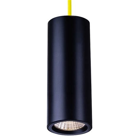 Led Pendant Lights Australia Premium Lighting Unilux Led Pendant From Davoluce Lighting Studio