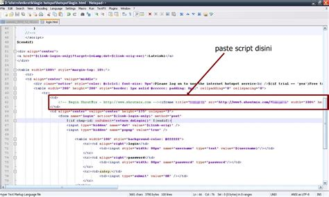 Top Tips Trik Optimalisasi Jaringan Komputer Kabel Limited wahyudi83 files wordpress de kill 2009 shoutmix enterupload ip0qoyrlz