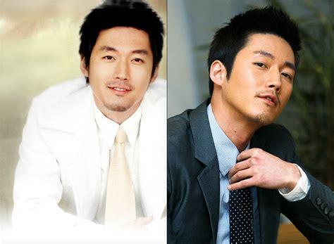 film drama korea jang hyuk korean actor jang hyuk picture gallery