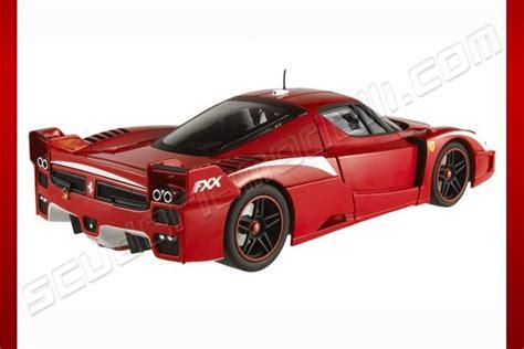 fxx wheels mattel wheels 2007 fxx evoluzione