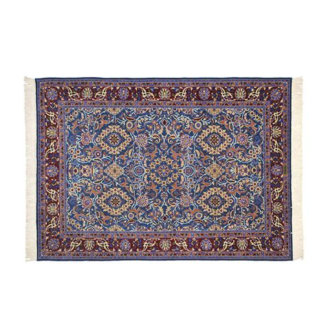 tappeto hereke tappeto hereke baff 281x198 carpets natale