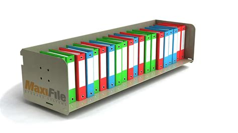 file storage ideas business filing system ideas for office