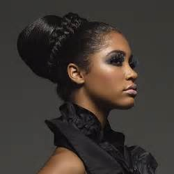 up hairdos black black updo hairstyles beautiful hairstyles