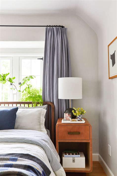 emily henderson bedroom our master bedroom reveal emily henderson